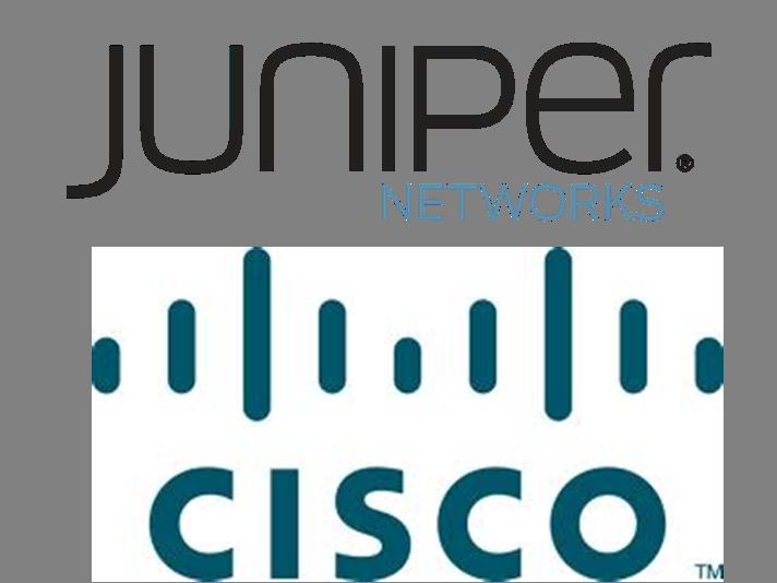 Jobs at Juniper Networks, Bangalore | Job blog from JNPR Recruiter