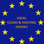 Local Cloud Hosting Heroes